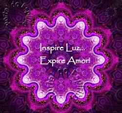 inspire luz