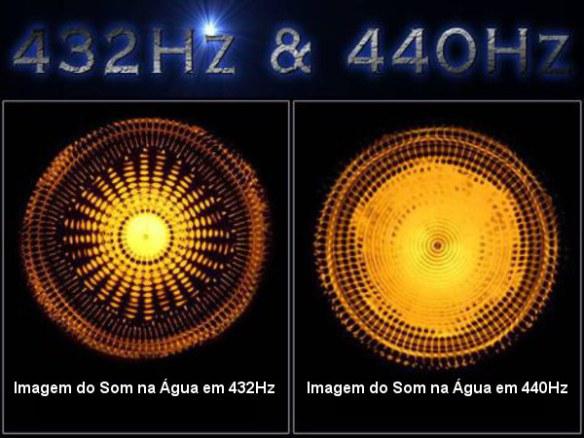 cymatics-post-12-07-2015-4