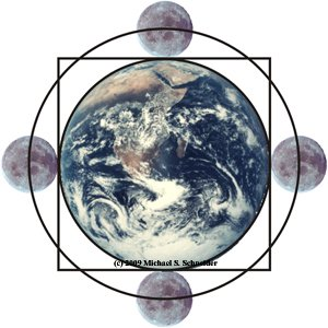 earth-Moon_squared_circle-2-copy.jpg