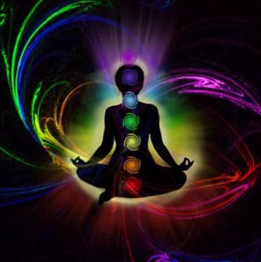 open-chakra-image-2