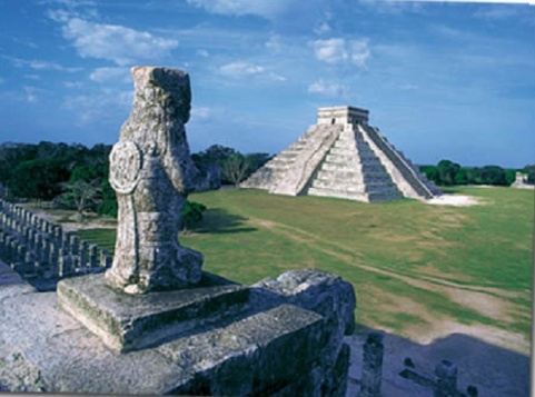 P500_piramide_maia_mapa