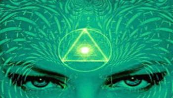 10-perguntas-sobre-a-glc3a2ndula-pineal-que-vc3a3o-contribuir-para-o-mistc3a9rio-da-espiritualidade