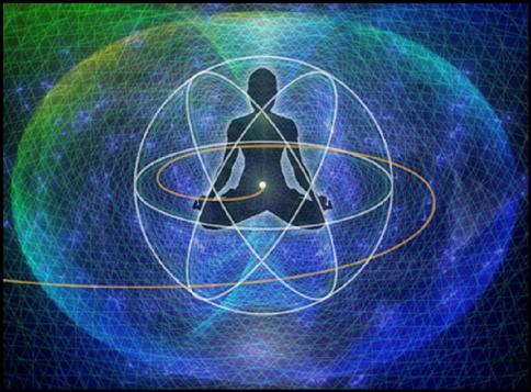 human_toroidial_energy