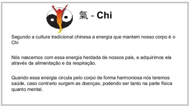 tai-chi-chuan-chi-kung-2-638
