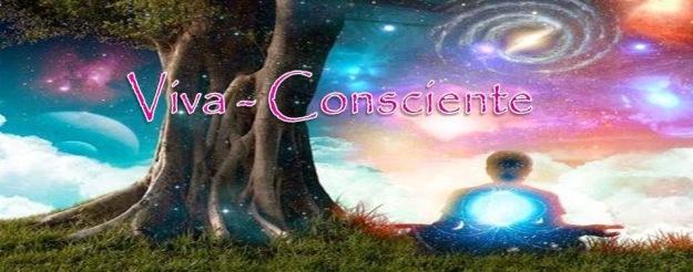 viva-consciente rosa1