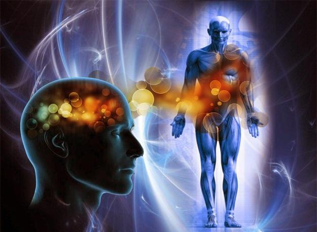 mente e coração III