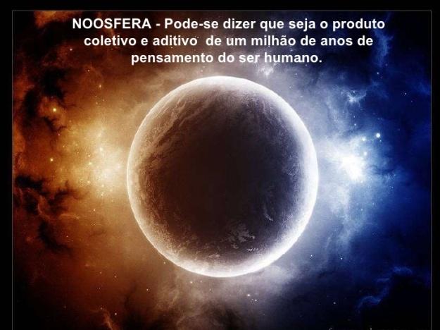noosfera-4-728