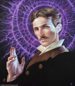 the-10-inventions-of-nikola-tesla-that-changed-the-world (1)