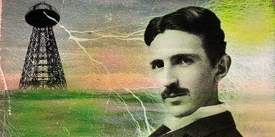 The-10-Inventions-of-Nikola-Tesla-That-Changed-The-World