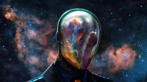 20151111-deus-universo-2