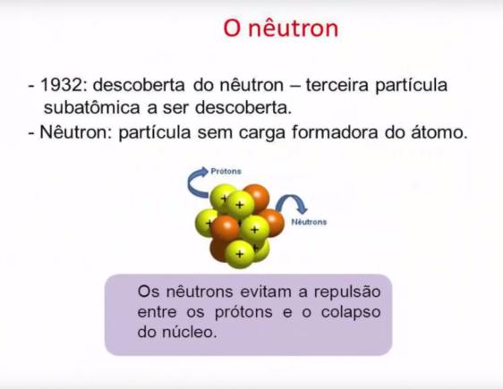 neutros