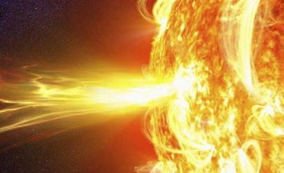 97f68-solar-storm2btempestade2bsolar2bnovembro2b2015
