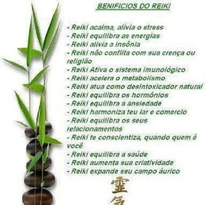 beneficios-do-reiki-e1348758703366