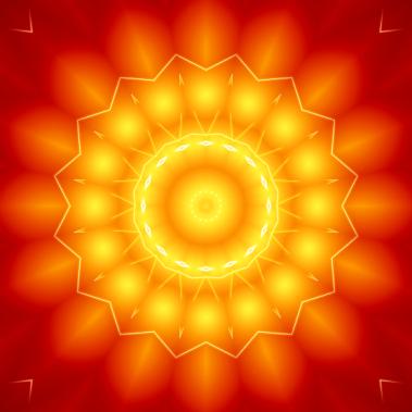 Resultado de imagem para lei da atração simbolo