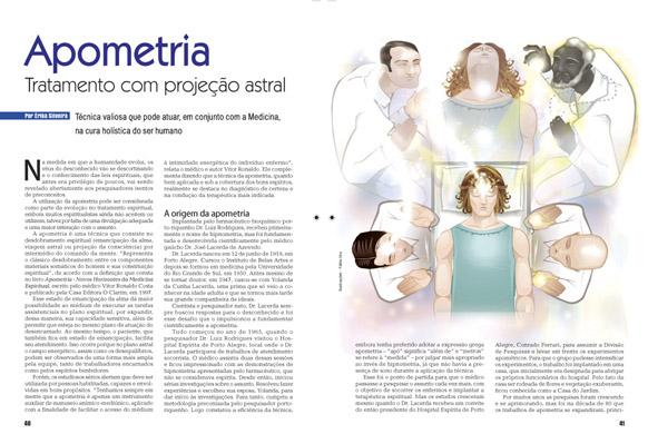 apometria-1