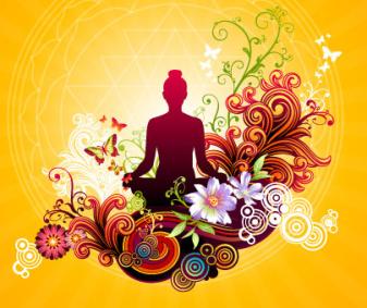 Resultado de imagem para terapias holisticas
