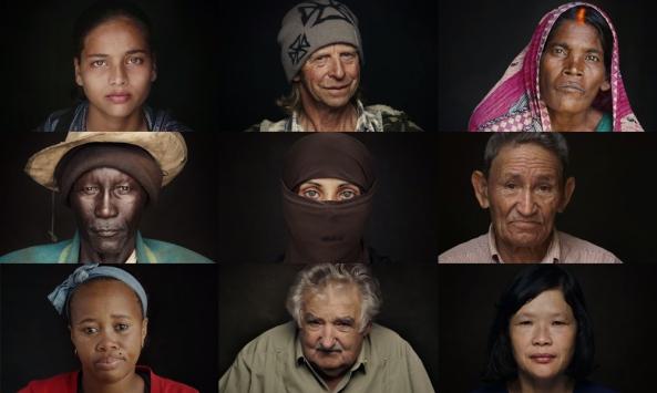 Resultado de imagem para HUMAN: O que nos torna humanos