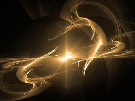 luz new