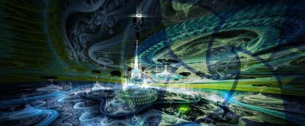 img_curso_apometria_quantica2