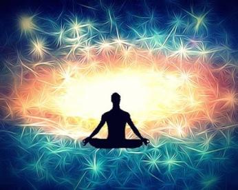 Resultado de imagem para dimensões da consciência