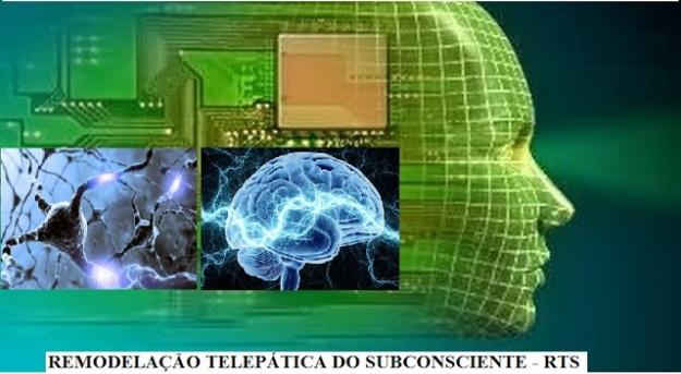 Cerebro energia potente din akari fator quântico.jpg